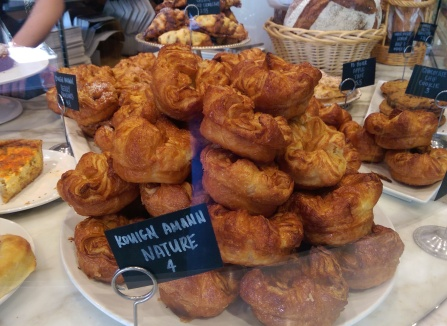 Kouign_Amann--CREDIT_WILLIAM_SAURO