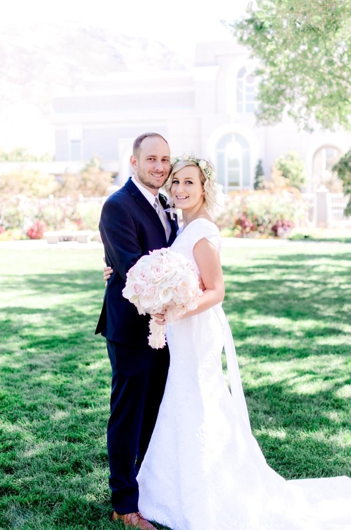 landon-jhena-wedding-151