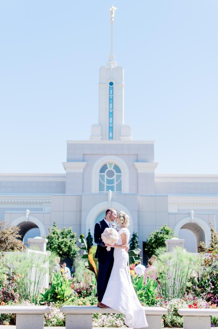 landon-jhena-wedding-200