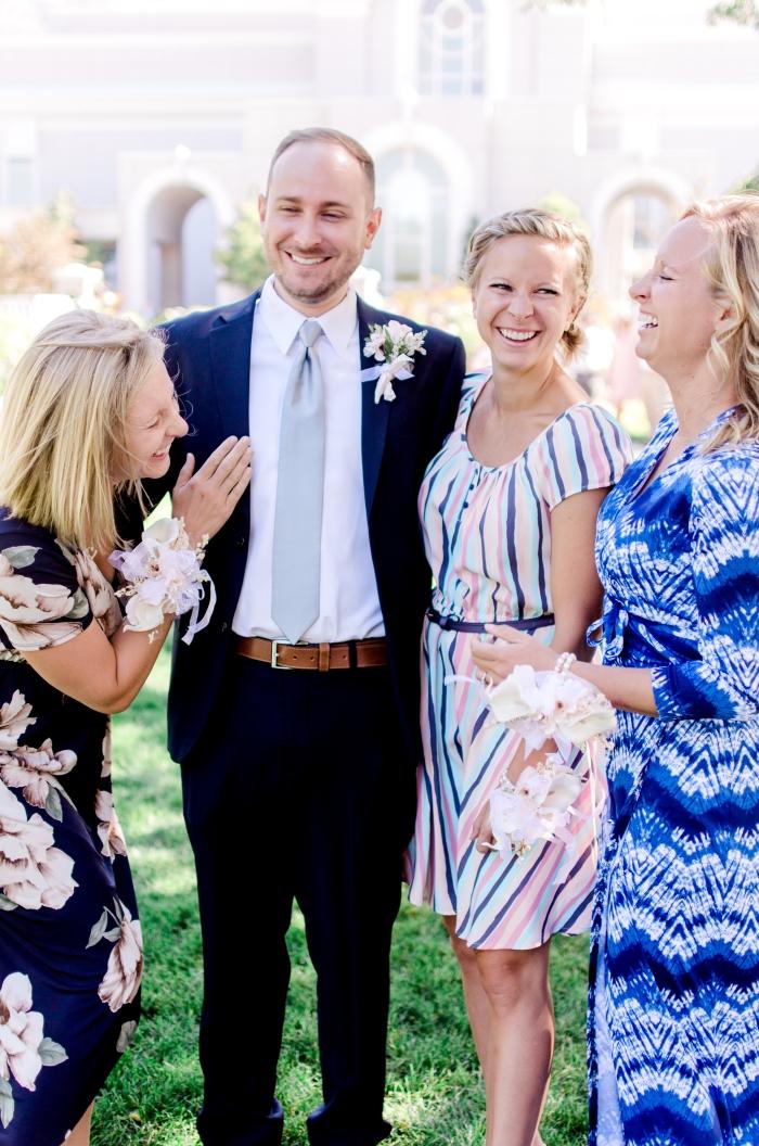 landon-jhena-wedding-60
