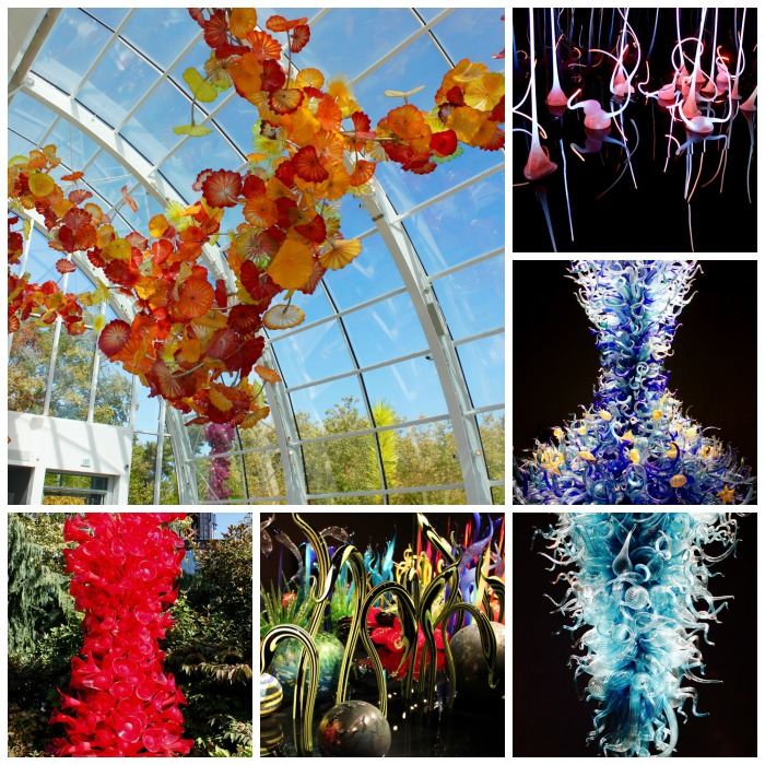 chihuly-museum