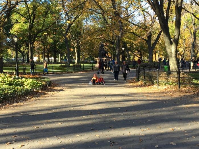 josh-and-blake-central-park