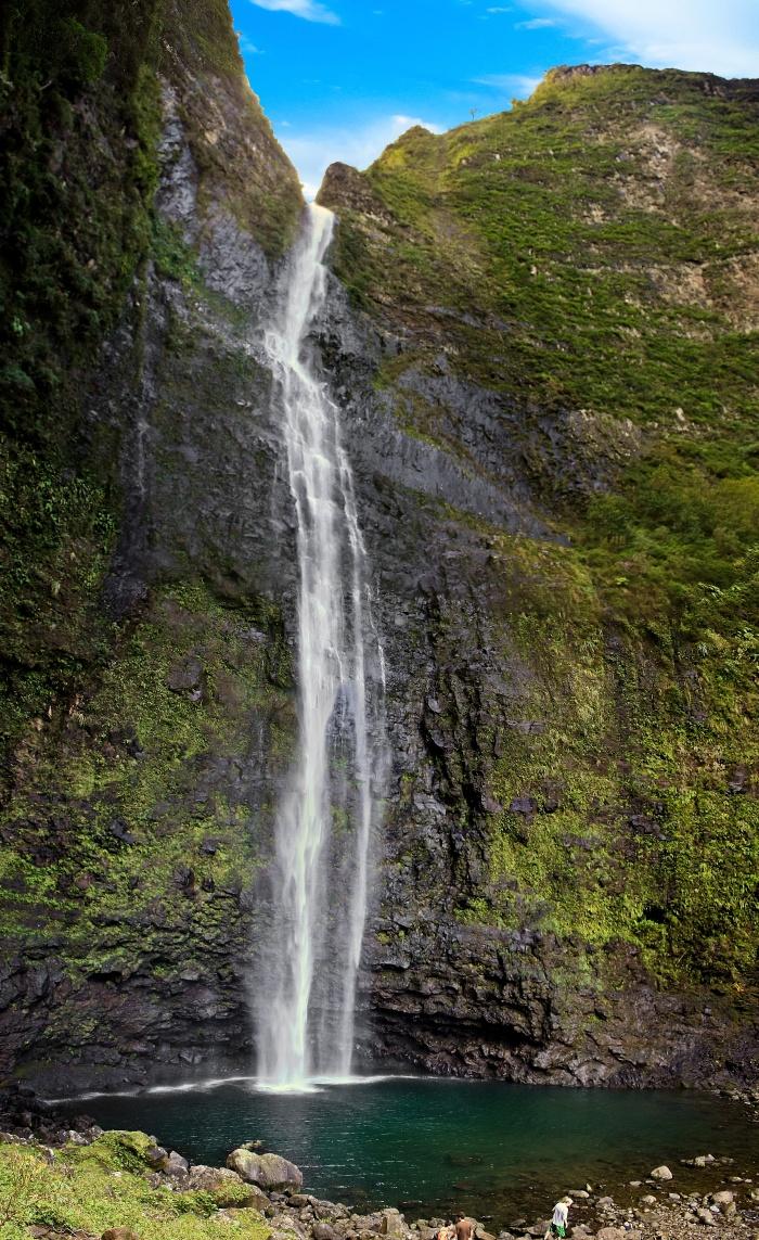 hanakapai-falls