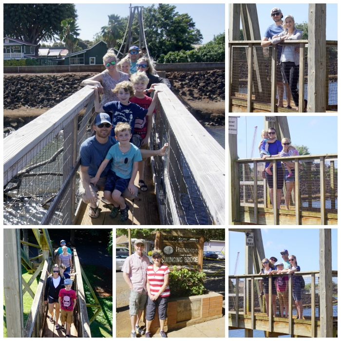 PicMonkey Image Hanapepe Swinging bridge.jpg