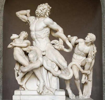 laocoon-and-his-sons-vatican-museums