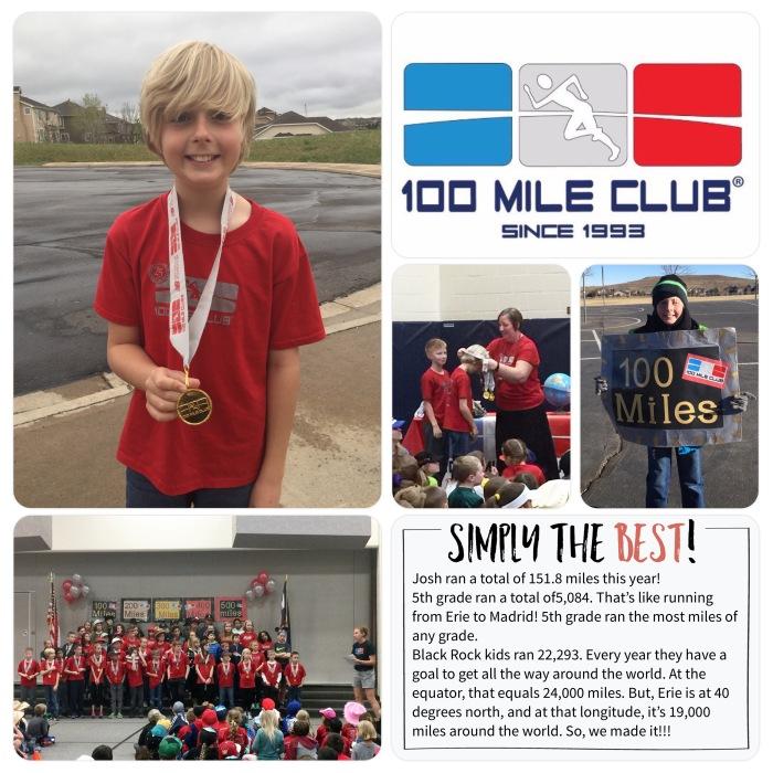 180502_Josh-100-Mile-Club