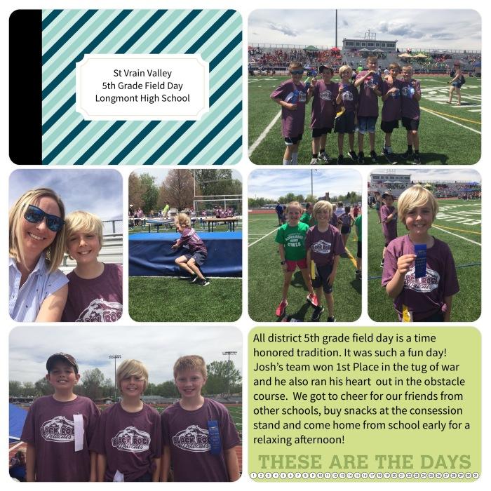 180521_5th-Grade-Field-Day-