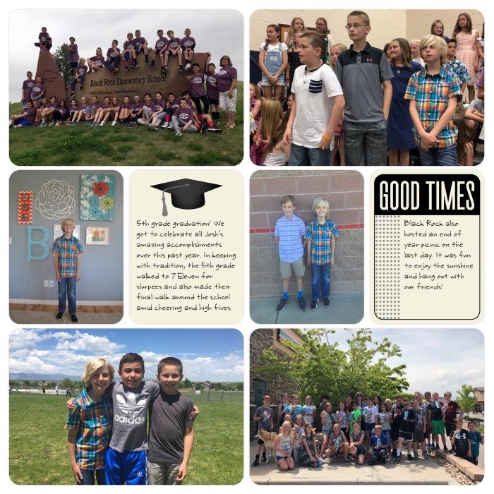 180525_5th-Grade-Graduation