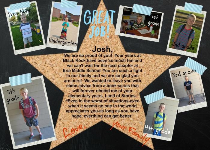 Josh yearbook dedication_1